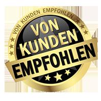Mobiler Schlüsseldienst München mit Bewertungen und Empfehlungen - Lesen Sie hier die Bewertungen oder bewerten Sie selbst auf Ausgezeichnet.org